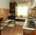 vanzare apartament cu 2 camere, semidecomandat, in zona Romanilor, orasul Arad