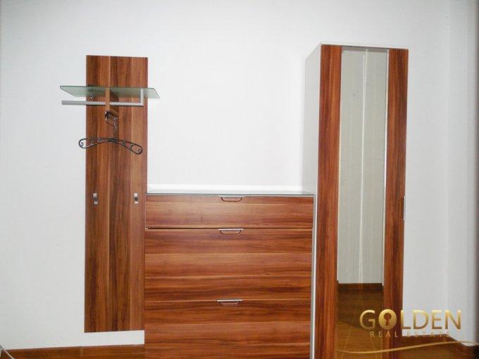 Apartament cu 2 camere de inchiriat, confort Lux, zona Podgoria,  Arad