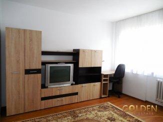 inchiriere apartament decomandat, zona Podgoria, orasul Arad, suprafata utila 67 mp