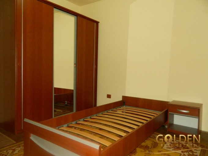 Arad, zona Romanilor, apartament cu 2 camere de vanzare