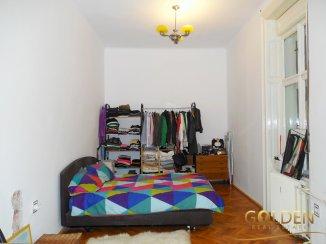 vanzare apartament semidecomandat, zona Ultracentral, orasul Arad, suprafata utila 93 mp