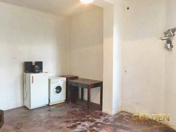 Apartament cu 2 camere de vanzare, confort Lux, zona Fortuna,  Arad