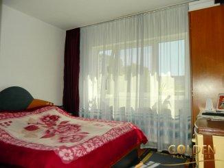 Arad, zona Alfa, apartament cu 2 camere de vanzare
