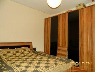vanzare apartament semidecomandat, zona Podgoria, orasul Arad, suprafata utila 60 mp