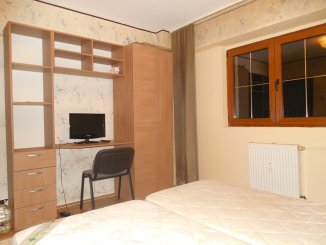 Apartament cu 2 camere de inchiriat, confort Lux, zona Intim,  Arad