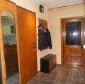 agentie imobiliara inchiriez apartament decomandat, in zona Intim, orasul Arad