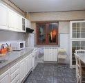 inchiriere apartament decomandat, zona Intim, orasul Arad, suprafata utila 80 mp