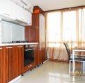 agentie imobiliara vand apartament decomandat, in zona UTA, orasul Arad
