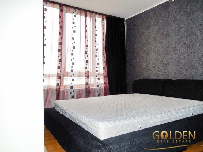 Apartament cu 2 camere de vanzare, confort Lux, zona UTA,  Arad