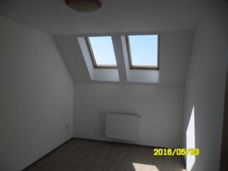 vanzare apartament cu 2 camere, semidecomandat, in zona Confectii, orasul Arad