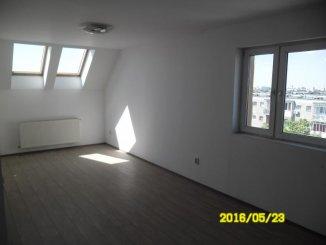 Arad, zona Confectii, apartament cu 2 camere de vanzare