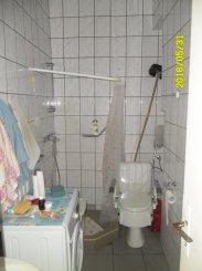 Apartament cu 2 camere de vanzare, confort Lux, zona Marasesti,  Arad