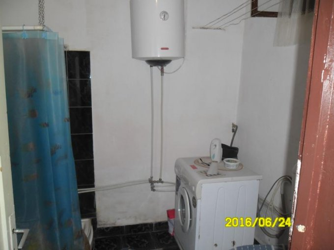 vanzare apartament cu 2 camere, semidecomandat, in zona Boul Rosu, orasul Arad