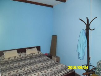 Apartament cu 2 camere de vanzare, confort Lux, zona Boul Rosu,  Arad
