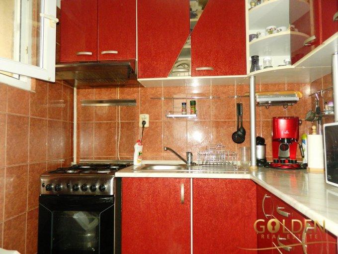 Arad, zona Intim, apartament cu 2 camere de vanzare