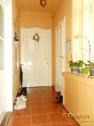 Apartament cu 2 camere de vanzare, confort Lux, zona Intim,  Arad