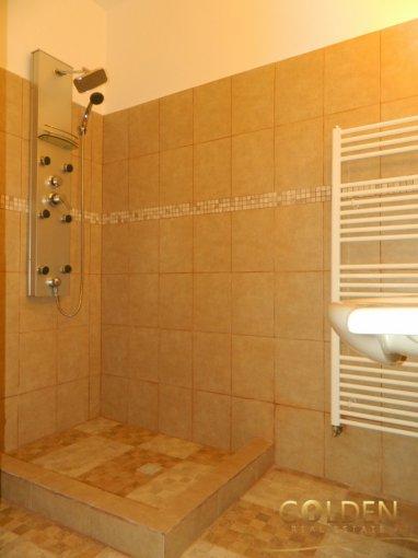 vanzare apartament cu 2 camere, semidecomandat, in zona Ultracentral, orasul Arad