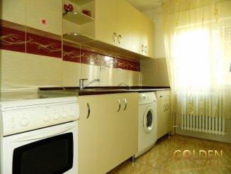 Arad, zona Podgoria, apartament cu 2 camere de vanzare