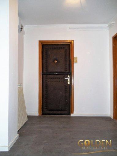 inchiriere apartament cu 2 camere, decomandat, in zona Intim, orasul Arad