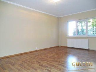 inchiriere apartament decomandat, orasul Arad, suprafata utila 80 mp