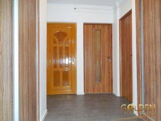 Apartament cu 2 camere de inchiriat, confort Lux, Arad