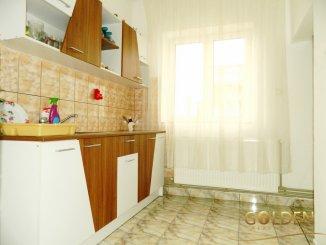 Apartament cu 2 camere de vanzare, confort Lux, zona Ultracentral,  Arad
