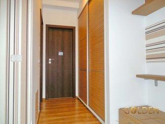 Arad, zona Micalaca, apartament cu 2 camere de inchiriat, Mobilat