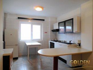 Apartament cu 2 camere de vanzare, confort Lux, zona Micalaca,  Arad
