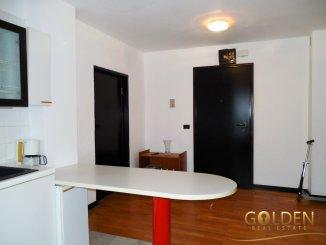 vanzare apartament semidecomandat, zona Micalaca, orasul Arad, suprafata utila 77 mp