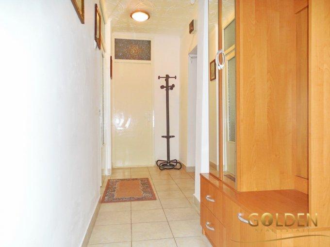 Arad, zona UTA, apartament cu 2 camere de vanzare