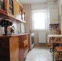 vanzare apartament semidecomandat, zona UTA, orasul Arad, suprafata utila 75 mp