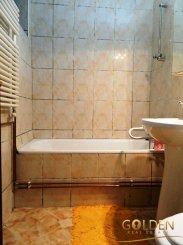 Arad, zona Centru, apartament cu 2 camere de inchiriat, Mobilat