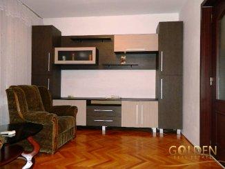 inchiriere apartament decomandat, zona Centru, orasul Arad, suprafata utila 80 mp