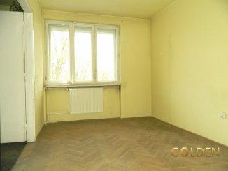 Apartament cu 2 camere de inchiriat, confort Lux, zona Ultracentral,  Arad
