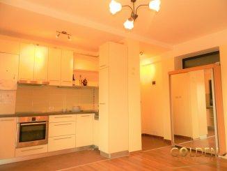 Apartament cu 2 camere de vanzare, confort Lux, zona Parneava,  Arad