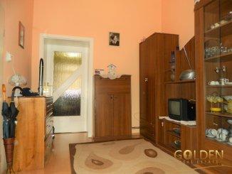agentie imobiliara vand apartament nedecomandat, in zona Podgoria, orasul Arad