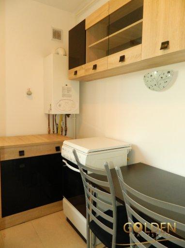 agentie imobiliara inchiriez apartament semidecomandat, in zona Intim, orasul Arad