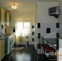 inchiriere apartament decomandat, zona Micalaca, orasul Arad, suprafata utila 65 mp