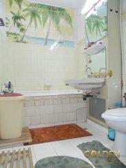 vanzare apartament semidecomandat, zona Micalaca, orasul Arad, suprafata utila 64 mp