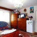 agentie imobiliara vand apartament semidecomandat, in zona Micalaca, orasul Arad