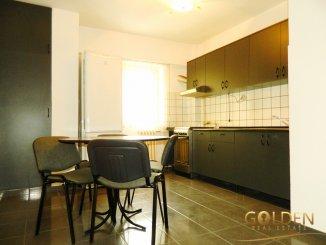 vanzare apartament semidecomandat, zona Aurel Vlaicu, orasul Arad, suprafata utila 77 mp