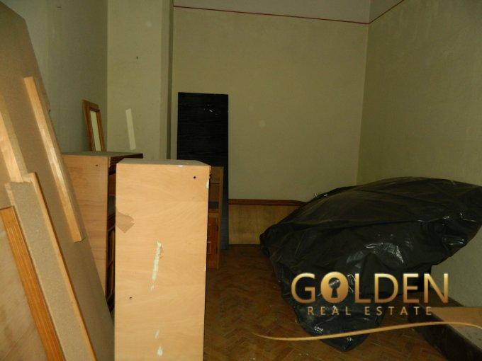 vanzare apartament cu 2 camere, nedecomandat, in zona Ultracentral, orasul Arad