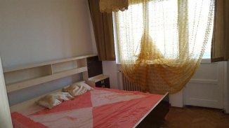 agentie imobiliara inchiriez apartament semidecomandat, in zona Gara, orasul Arad