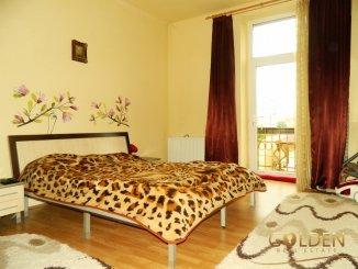 vanzare apartament semidecomandat, zona Intim, orasul Arad, suprafata utila 95 mp