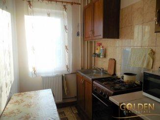 vanzare apartament semidecomandat, zona Boul Rosu, orasul Arad, suprafata utila 57 mp