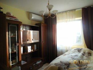 Arad, zona Boul Rosu, apartament cu 2 camere de vanzare