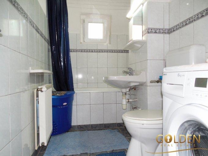 Arad, zona Micalaca, apartament cu 2 camere de vanzare