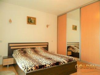 Arad, zona Subcetate, apartament cu 2 camere de inchiriat