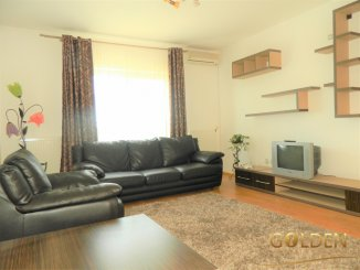 inchiriere apartament cu 2 camere, decomandat, in zona Subcetate, orasul Arad