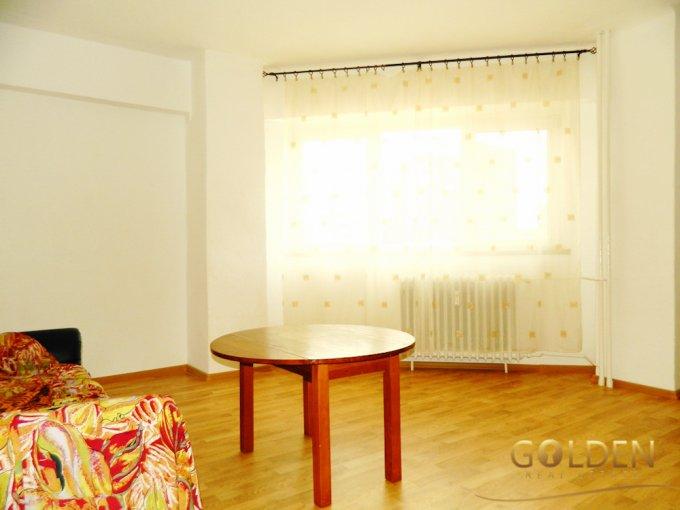 Apartament cu 2 camere de inchiriat, confort Lux, zona Aurel Vlaicu,  Arad